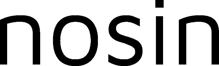 NOSIN